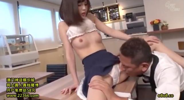 https://jp.pornhub.com/view_video.php?viewkey=ph5abbdf2a69e7b