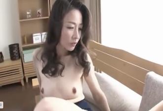http://share-videos.se/auto/video/86146087?uid=13