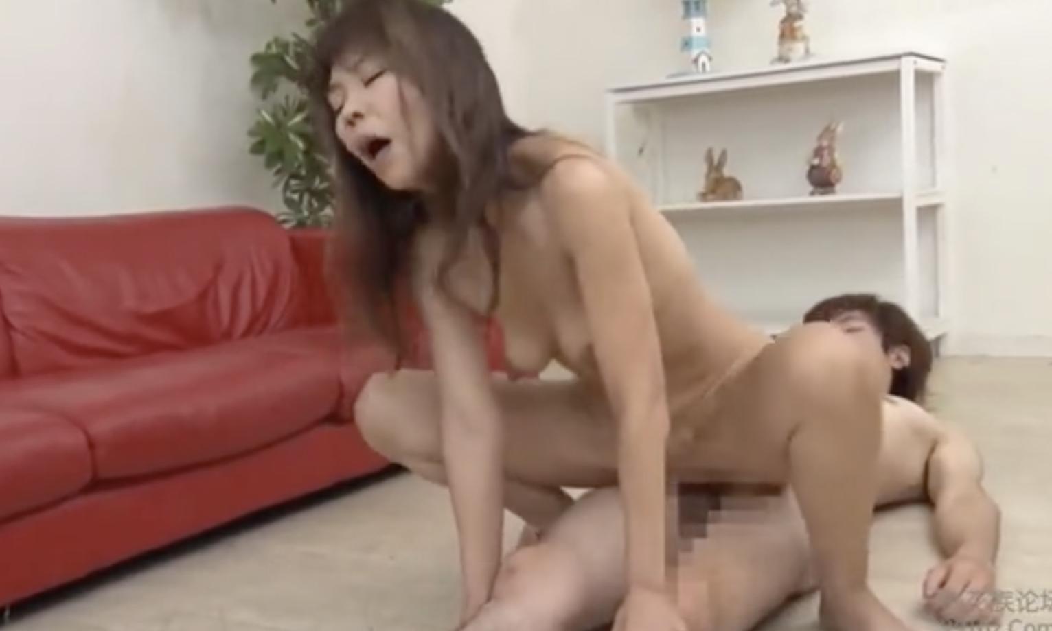 http://share-videos.se/auto/video/74791860?uid=13