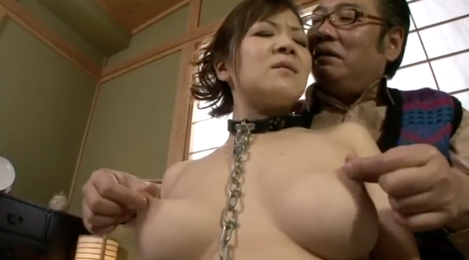 https://jp.pornhub.com/view_video.php?viewkey=ph5ab51956336d0