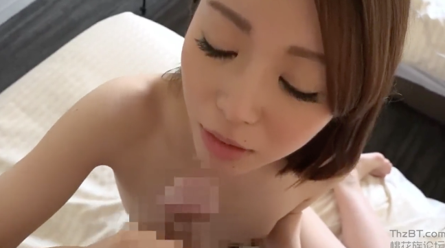 https://jp.pornhub.com/view_video.php?viewkey=ph59b955593cf3f