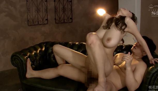 https://jp.pornhub.com/view_video.php?viewkey=ph5af700e31694b