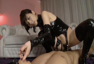 https://jp.pornhub.com/view_video.php?viewkey=ph59159a290da97&pkey=55434041