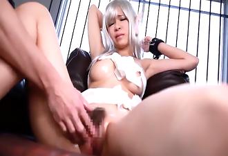 https://jp.pornhub.com/view_video.php?viewkey=ph5a081ef0e37b3